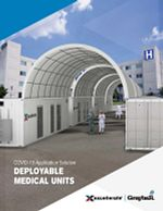 Deployable-Medical-Units_flyer_Page_1.jpg