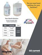 Hand-Sanitizer_flyer.jpg