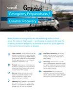 Emergency-Preparedness-Disaster-Recovery-cover.jpg