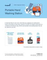 Hand-Wash-Station_flyer.jpg