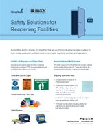 Safety-Solutions-For-Reopening-Facilities_flyer.jpg