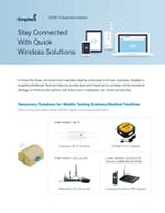 Stay-Connected-With-Quick-Wireless-Solutions_flyer_Page_1.jpg