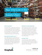 Vital-Link-in-Supply-Chain_flyer.jpg