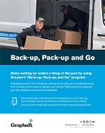 Graybar-back-up-pack-up-and-go-flyer.jpg