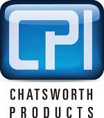 cpi_glossy_vert_logo.eps