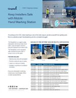 Keep-Installers-Safe-with-Mobile-Hand-Washing-Station_flyer.jpg