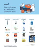 Cleaning-Products-to-Help-Prevent-Spread-of-Germs_flyer.jpg
