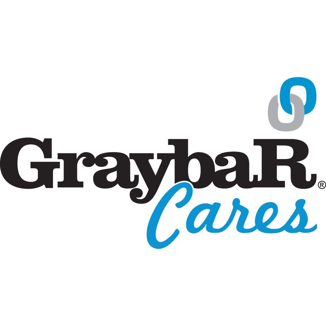 GraybarCares_Final.eps