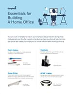 Essentials-for-Building-A-Home-Office_flyer_Page_1.jpg