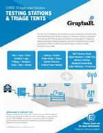 Testing-Stations-Triage-Tents_flyer.jpg